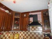 Продается 2-х комн. квартира в тихом зеленом районе Щербинки - Фото 1