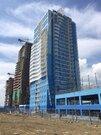 3 комнатная квартира 76м2 г.Краснодар Ипотека - Фото 2