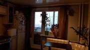 Продаю однокомнатную квартиру в новостройке - Фото 4