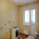 1 комнатная квартира 42 кв.м. г. Щелково, Пролетарский пр-т, 7а - Фото 4