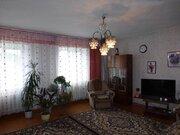 Капитальный дом в пригороде Челябинска (40 км) - Фото 5