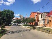 Земельный участок в центре города 8 сот - Фото 5