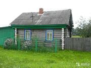 Дом и зем. участок в Понизовке - Фото 1