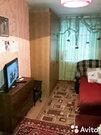 2-к квартира в хорошем состоянии на 12 микр-не. Московская планировка. - Фото 4