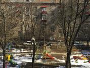 Огромная 4-х комнатная квартира рядом с центром Москвы - Фото 5
