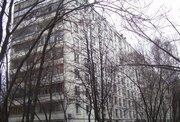 3к.квартира м. Медведково 5мин. пешком - Фото 1