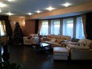 3-уровн. дом в Кокошкино - Фото 3