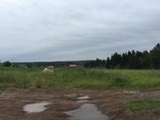 Продаю земельный участок в коттеджном поселке «Святой источник 2» - Фото 5