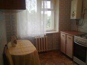 1-к квартира в тихом месте - с. Непецино (шк, д.сад, б-ца, магазины.) - Фото 4
