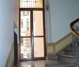 Продажа квартиры, blaumaa iela, Купить квартиру Рига, Латвия по недорогой цене, ID объекта - 311843056 - Фото 4