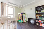 Квартира в Хорошево-Мневниках, Купить квартиру в Москве по недорогой цене, ID объекта - 319380967 - Фото 5