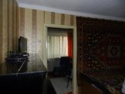 Продам 3к квартиру в г. Электросталь