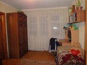 2-комнатная квартира в центре - Фото 2