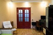 Просторная 3 комнатная квартира с мебелью на Лынькова - Фото 3