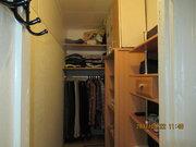 Продам 3-х комнатную квартиру , г. Красноармейск, ул. Пионерская - Фото 5