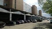 Аренда склада, Коровинское ш. - Фото 3