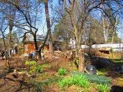 Московская область, Люберецкий район, пос.Томилино продается участок 1 - Фото 5