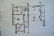 Продается 4-х комнатная квартира г. Можайск, ул. Мира, д. 4 - Фото 2