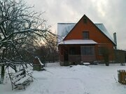 Дом вблизи ж\д станции - Фото 2
