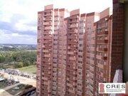 Квартира в Подольске - Фото 1
