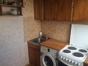 Ставропольская д.58 к1, двухкомнатная квартира. - Фото 3