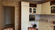 Предлагаем купить 3-комнатную квартиру в г. Одинцово - Фото 5