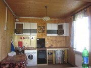 Дом с участком для ПМЖ или Дачи д. юркино МО - Фото 5