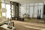 318 000 €, Продажа квартиры, Купить квартиру Юрмала, Латвия по недорогой цене, ID объекта - 313136815 - Фото 2