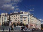 Продается двухкомнатная квартира на ул. Кирова - Фото 4