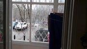 "Продаю 2-х комн. кв-ру в Пушкино в ""Ивановских домах"" - Фото 4"