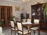 Великолепная трёхкомнатная квартира в историческом центре Москвы - Фото 2