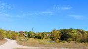 Продам земельный участок с газом и разрешением на строительство. - Фото 5