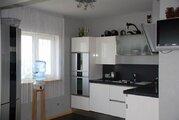 285 000 €, Продажа квартиры, Купить квартиру Рига, Латвия по недорогой цене, ID объекта - 313136533 - Фото 1