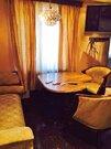 85 000 Руб., 4-х комнатная квартира с дизайнерским ремонтом, Аренда квартир в Санкт-Петербурге, ID объекта - 321141212 - Фото 3