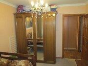 Продам 2 комнатную квартиру в отличном состоянии - Фото 4