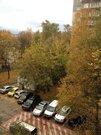 Однокомнатная квартира на Уральской - Фото 2