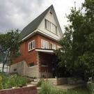 Дом в деревне Красотино - Фото 1