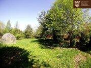 Дом по Пятницкому шоссе, Солнечногорского р, д. Меленки, ПМЖ, ИЖС - Фото 4