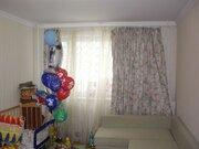 Продается 3-к Квартира, Барышиха, 77 м2, этаж 1/17 - Фото 2