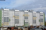 В продажу 2-комн. квартира 41 м2 в Парковом 2 - Фото 3