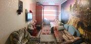 Обменяю двухкомнатную квартиру с ремонтом на однокомнатну - Фото 3