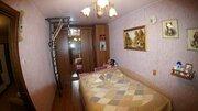 Двух комнатная квартира в Кубинке - Фото 4