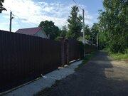 Яковлевское 6.5 соток ИЖС , Новая Москва - Фото 2