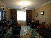 Дом 130 кв.м. в п. Борисовка, Борисовский р-н, Белгородская обл - Фото 4