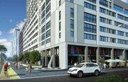 Продается 3х комнатная квартира в центре для большой семьи, по акции - Фото 3