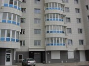 Продажа квартиры, Краснодар, Ул.Кубанская-Набережная ул. - Фото 1