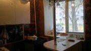 2-комнатная квартира Заволжск - Фото 1