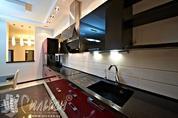Новый коттедж возле Минска, Продажа домов и коттеджей в Минске, ID объекта - 501884403 - Фото 8