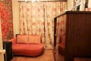 Продается 2-х комн. кварт. на ул. Дыбенко - Фото 4