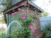 Дом на гагарина - Фото 5
